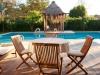 antalija-ic-hotels-residence-59
