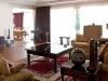 antalija-ic-hotels-residence-60