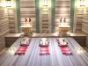 antalija-ic-hotels-residence-61