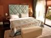 antalija-ic-hotels-residence-63