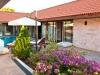 antalija-ic-hotels-residence-66