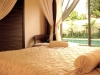 antalija-ic-hotels-residence-68