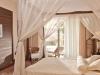 antalija-ic-hotels-residence-69