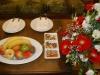 antalija-ic-hotels-residence-7