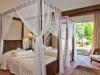 antalija-ic-hotels-residence-70