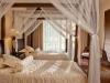 antalija-ic-hotels-residence-71