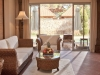 antalija-ic-hotels-residence-72