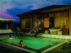 antalija-ic-hotels-residence-75