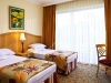 antalija-ic-hotels-residence-78