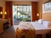 antalija-ic-hotels-residence-79