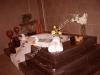 antalija-ic-hotels-residence-8