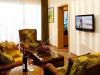 antalija-ic-hotels-residence-80