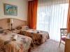 antalija-ic-hotels-residence-81
