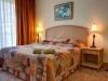 antalija-ic-hotels-residence-82