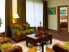 antalija-ic-hotels-residence-83