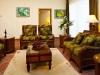 antalija-ic-hotels-residence-84