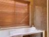 antalija-ic-hotels-residence-85