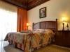 antalija-ic-hotels-residence-86