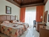 antalija-ic-hotels-residence-87