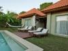 antalija-ic-hotels-residence-88