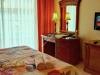 antalija-ic-hotels-residence-89