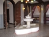 antalija-ic-hotels-residence-9