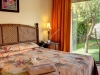 antalija-ic-hotels-residence-90