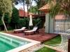 antalija-ic-hotels-residence-91