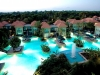antalija-ic-hotels-residence-92