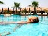 antalija-ic-hotels-residence-93