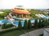antalija-limak-lara-resort-103