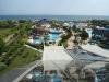 antalija-limak-lara-resort-106