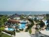 antalija-limak-lara-resort-107