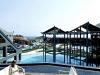 antalija-limak-lara-resort-20