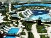 antalija-limak-lara-resort-3
