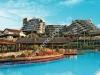 antalija-limak-lara-resort-32