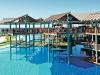 antalija-limak-lara-resort-43
