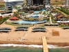 antalija-limak-lara-resort-45