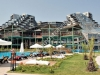 antalija-limak-lara-resort-47