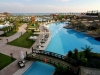 antalija-limak-lara-resort-68