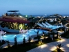 antalija-limak-lara-resort-8