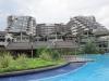 antalija-limak-lara-resort-92