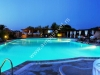 halkidiki-hotel-antigoni-beach-hotel-1-1