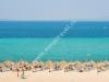 halkidiki-hotel-antigoni-beach-hotel-1-10