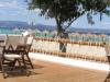 halkidiki-hotel-antigoni-beach-hotel-1-11