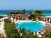 halkidiki-hotel-antigoni-beach-hotel-1-12