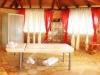 halkidiki-hotel-antigoni-beach-hotel-1-13