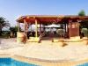halkidiki-hotel-antigoni-beach-hotel-1-14