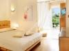 halkidiki-hotel-antigoni-beach-hotel-1-15