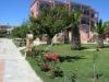 halkidiki-hotel-antigoni-beach-hotel-1-16